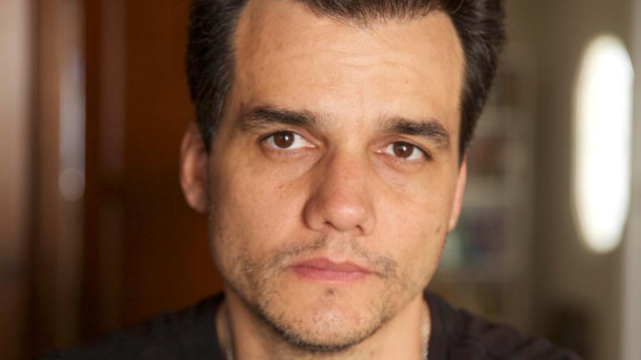 O ator Wagner Moura foi convidado para votar no Oscar - Divulgação