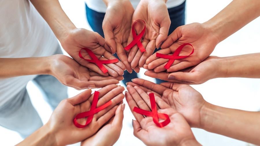Possível vacina contra o HIV pode ajudar contra outros patógenos - iStock