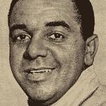 """O grande estouro de sua carreira aconteceu no programa Rio Hit Parade, em 1965, ganhando concursos ao interpretar a música """"The house of the Rising Sun"""". - Reprodução"""