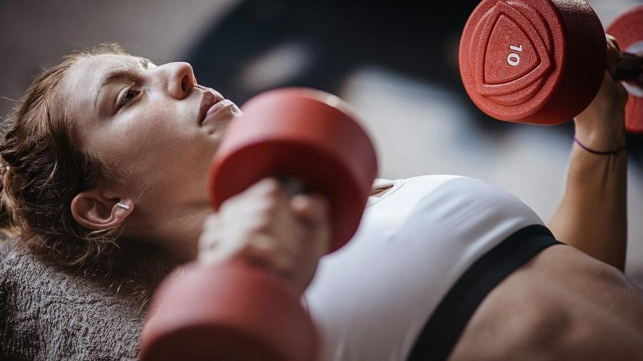 gym topz guia de alimentacion para bajar de peso