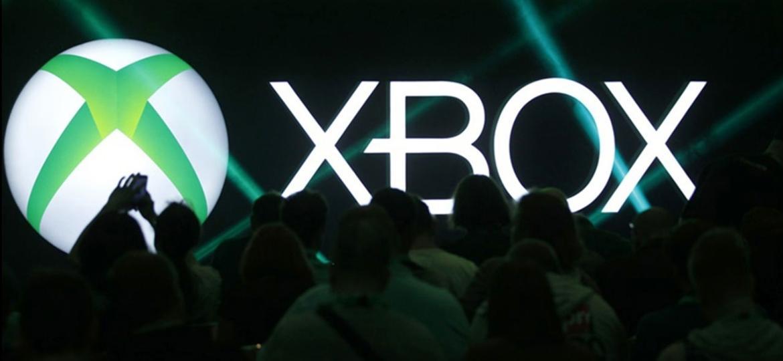 Xbox - Reprodução/GameSpot