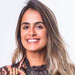 Divulgação/Globo/Victor Pollak