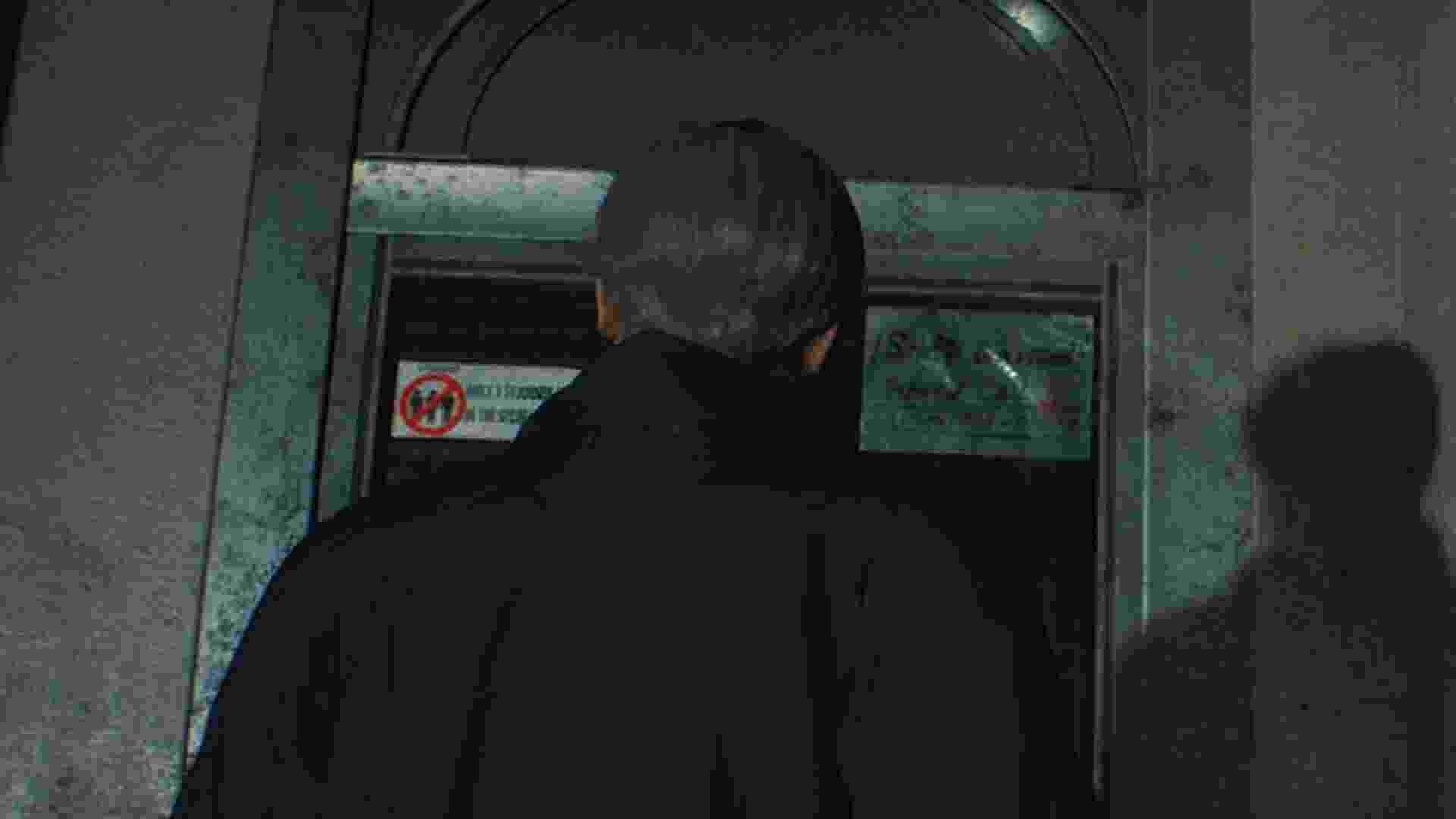 29 de janeiro de 1998 - Reprodução/GameHall