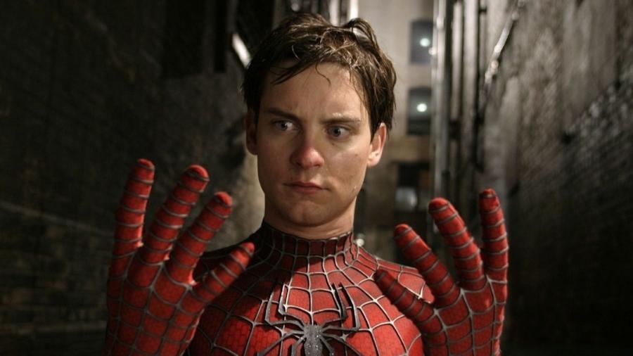 Resultado de imagem para homem-aranha