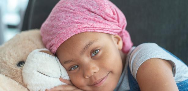 Com uso de BiTE | Imunoterapia tem bons resultados em crianças com tipo de leucemia