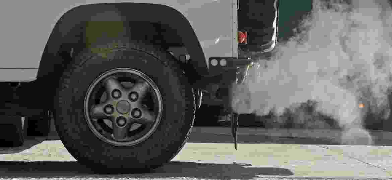 Projetos para banir vendas de carros a combustão já existem em vários países - Renato Stockler/Folhapress