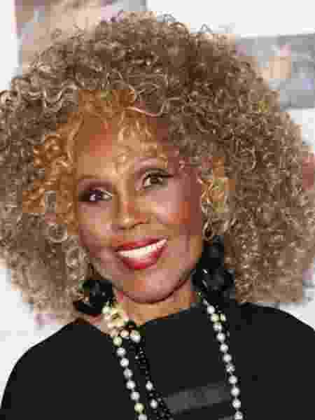 """atriz e cantora Ja""""net Dubois foi encontrada morta hoje - Reprodução/Getty/TMZ.com"""