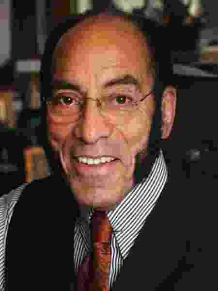 Earl Graves Sr. fundou a revista em 1970 - Reprodução/Twitter