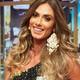 Nicole Bahls: 'Voltaria mais 10 vezes para A Fazenda e toparia o BBB' - Divulgação/Multishow