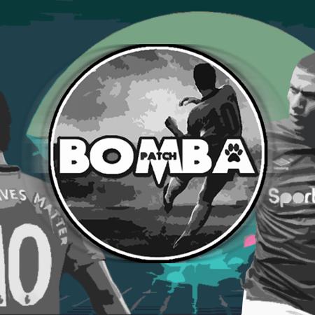 """Bomba Patch sobre a Superliga: """"É ruim de aturar"""" - 16bits/Start"""