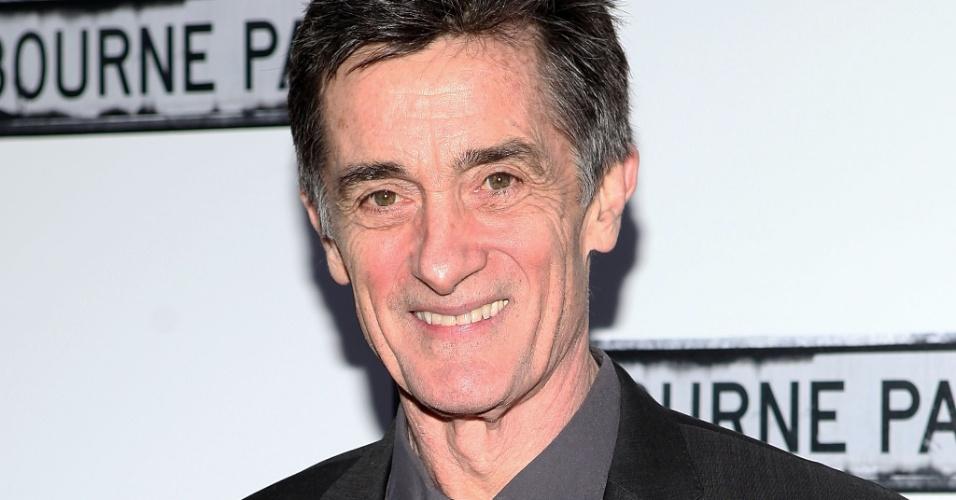 Roger Rees em 2012
