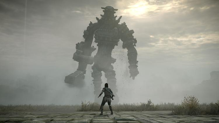 shadow-of-the-colossus-ps4-1513705374554