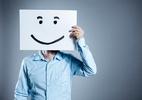 Estes 4 hábitos podem tornar você mais feliz no trabalho, diz pesquisadora - iStock