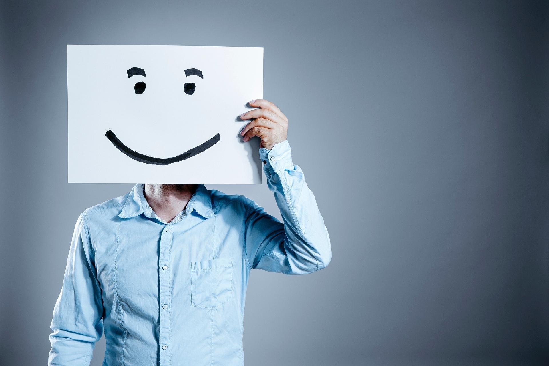 """""""Hormônio da felicidade"""", serotonina pode acelerar a aprendizagem"""