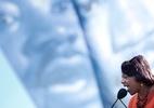 Filha de Martin Luther King fez reflexão sobre casamento real; entenda: - Getty Images