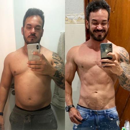 dieta para adelgazar en 2 meses