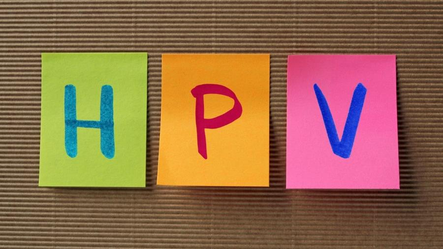 O HPV pode causar câncer de colo de útero, de pênis, de ânus e de boca - iStock