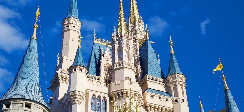 Parques da Disney, museus e zoológicos oferecem programação virtual para entreter ciranças na quarentena - Unsplash