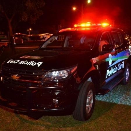 Polícia Civil do Mato Grosso concluiu inquérito indiciando homem por homicídio e dupla tentativa de homicídio - Polícia Civil de Mato Grosso do Sul