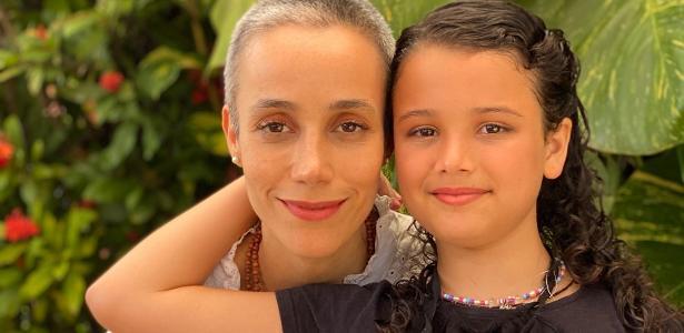 Karla Tenório | Depoimento: 'Detesto ser mãe e ajudo outras mulheres a lidar com esse sentimento'