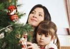 Lições da infância - Getty Images