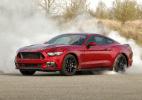 Power Packs levam Ford Mustang GT até 480 cv - Divulgação