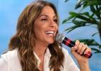 "Ivete Sangalo já tem data para estrear no ""The Voice Brasil"" - Leo Franco/AgNews"