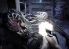 """Primeiro pacote de DLC de """"Resident Evil 7"""" sai no fim de janeiro - Divulgação"""