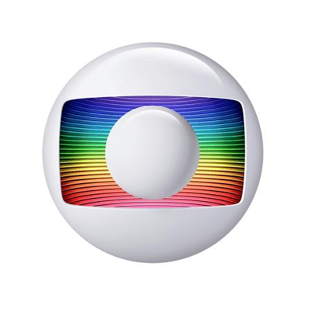 Logotipo da Globo - Reprodução/TV Globo