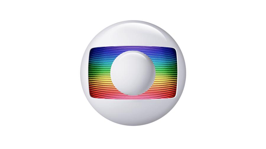 Logotipo da TV Globo - Reprodução/TV Globo