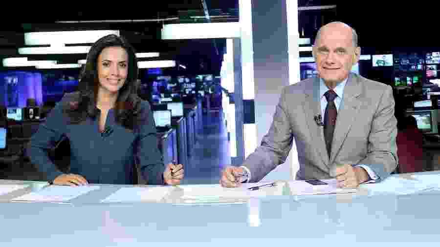 RODRIGO BELENTANI/Divulgação