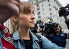 HBO fará série documental sobre seita sexual de atriz de