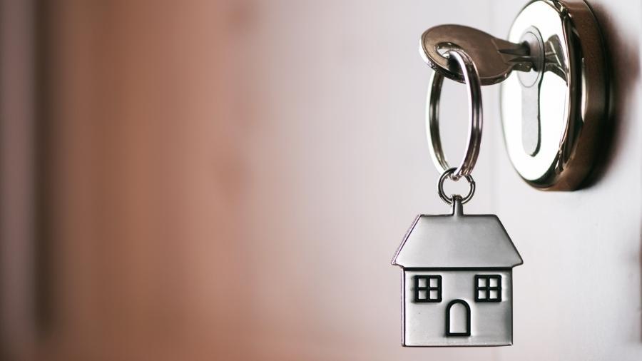Entenda como proteger sua casa com dicas simples - iStock