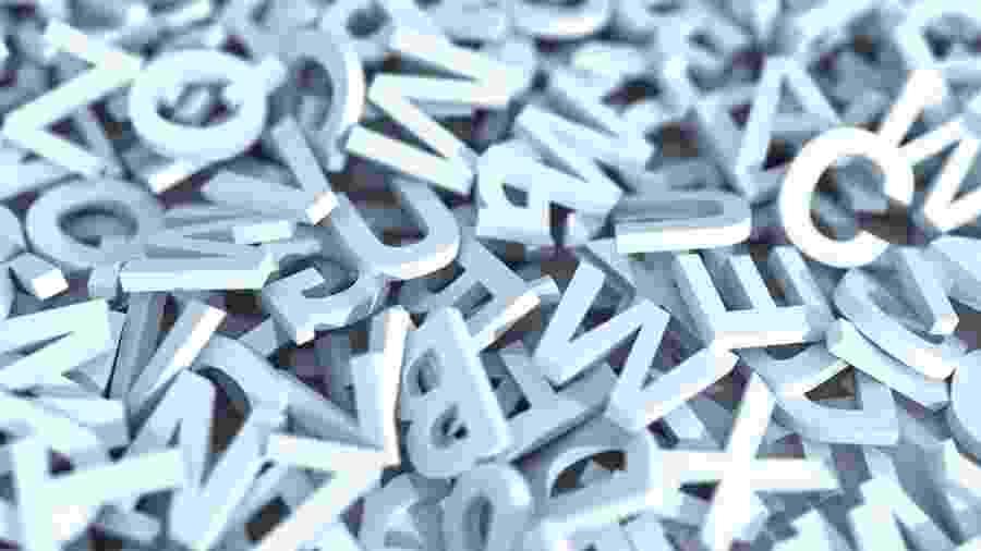 Você sabe o que é um adjetivo? Muita gente busca isso no Google - iStock