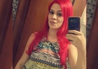 "- thainara ruivinhayakuza44 barbosa 1554297999620 v2 142x100 - Ruivinha Yakuza, jogadora de ""Rainbow Six: Siege"", é assassinada em Manaus"