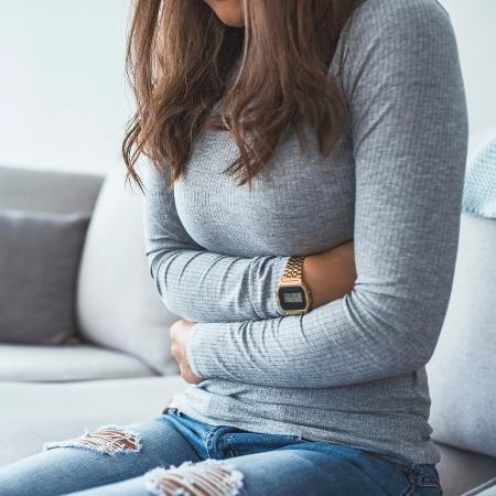 Gravidez ectópica acontece fora do útero e pode provocar risco de vida à mulher - iStock