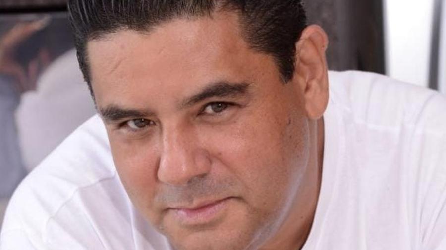 Sertanejo Matheus morreu em decorrência da covid-19 - Divulgação