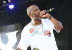 LeBron James e Anderson Silva lamentam morte do rapper DMX