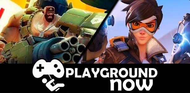 UOL recomenda os melhores jogos do momento em novo podcast - 27 05 ... 7440714731113
