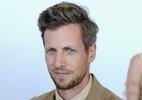J. Crew anuncia mudanças no design de suas gravatas - Getty Images