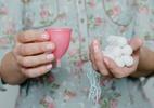 Coletores e calcinhas especiais são alternativas para menstruação (Foto: iStock)