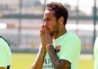 Diretor coloca CR7, Neymar, Müller e Bale em time dos sonhos do United