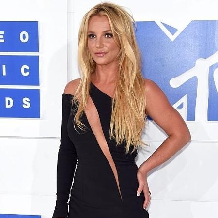 Britney Spears conquistou cifras milionárias - Jamie McCarthy/Getty Images