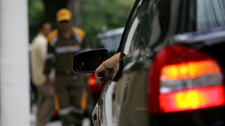 Dez hábitos errados ao volante que dão multa e você ignora ... 46