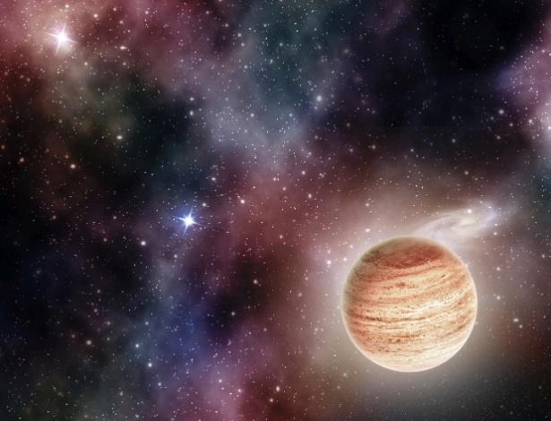 O planeta Vênus está relacionado à maneira como cada pessoa recebe e compartilha o amor - iStock Images