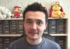 Ele resolveu zerar todos os jogos lançados para NES - e são mais de 700 - Reprodução