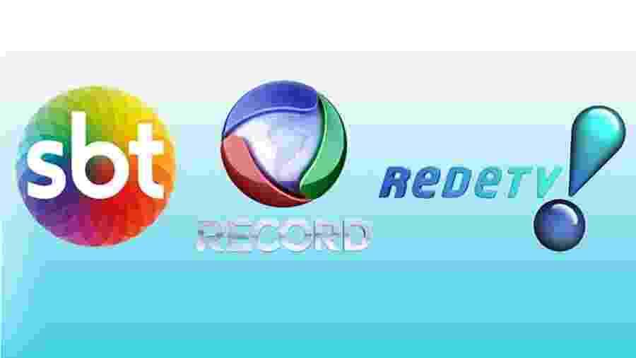 Record voltou a endurecer com as concorrentes  - Reprodução