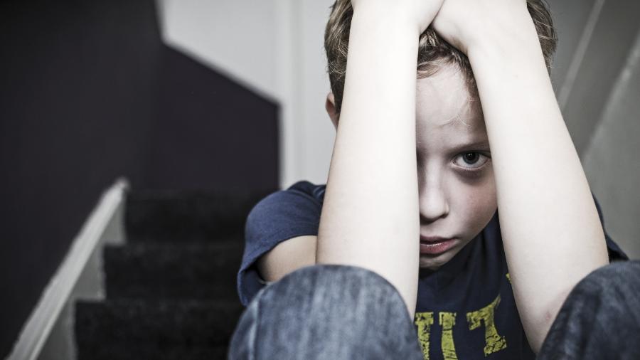 Existem três tipos de resposta ao estresse: positiva, tolerável e tóxica - esta última, prejudicial - iStock