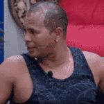 Aloisio Chulapa revela caso extraconjugal com menor de idade - Reprodução/Play Plus