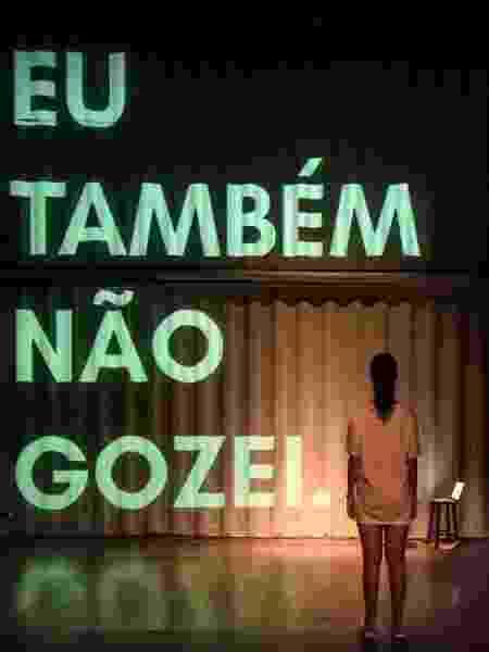 leticia bassit - Divulgação/André Cherri - Divulgação/André Cherri